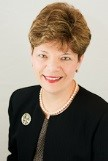 Cathy Spain