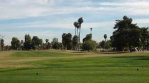 Encanto Golf Course