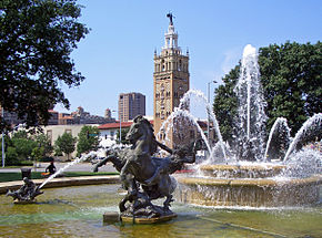 290px-JC_Nichols_Fountain_by_Henri-Léon_Gréber_Kansas_City