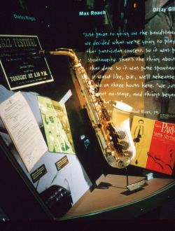 kansas-city-jazz-museum_1
